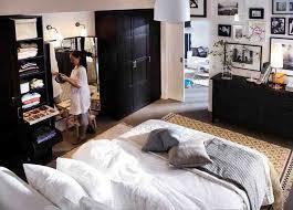 cheap black gloss bedroom furniture sets black high gloss bedroom furniture ikea bedroom furniture ikea uk