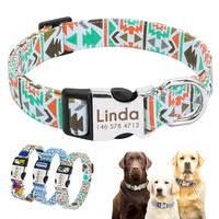 <b>Dog Collar</b> - Shop Cheap <b>Dog Collar</b> from China <b>Dog Collar</b> ...