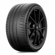 <b>MICHELIN Pilot Sport Cup</b> 2 CONNECT | Tyres | MICHELIN