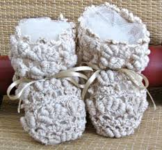 Image result for stitches bullion crochet