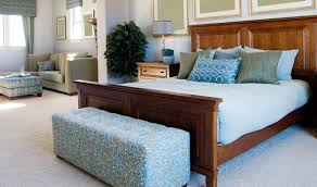 light perfect calming bedroom create a calming and peaceful environment with color master bedroom