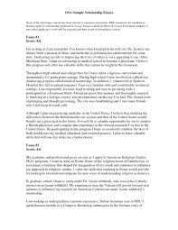 essay example scholarship essays samples of scholarship essays for essay rhodes scholarship essay help example scholarship essays