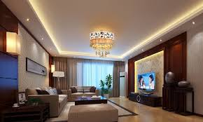 chinese style living room ceiling lights and wall lamps ceiling lighting living room