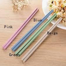 <b>wheat</b> straw Silicone Lunch Box ... | <b>Wheat</b> straw | Plastic lunch ...