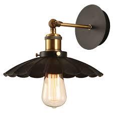 Купить <b>бра lussole</b> loft new york <b>lsp</b>-<b>9102</b> по цене 3 697 руб. в ...