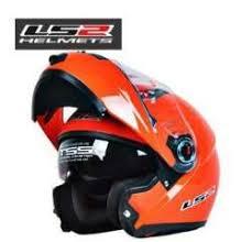 LS2 ff370 <b>MotorCycles helmet casco</b> de <b>moto</b> cafe racer helmet Flip ...