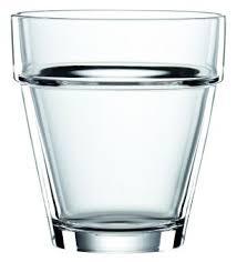 <b>Spiegelau Набор стаканов</b> Bistro Tumbler L 2670140 4 шт. 320 мл ...