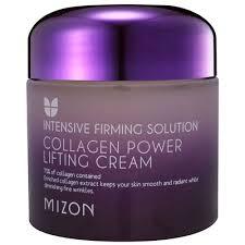 MIZON COLLAGEN POWER <b>Коллагеновый лифтинг-крем для</b> ...