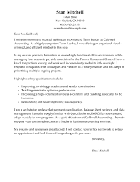 livecareer resume examples resume templates jrotc instructor livecareer resume examples cover letter live career cover letter live career com thumbtack inc cpr trainer