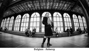 essay on photographer bampw portrait photography essay  edge of humanity magazine bampw street photography essay   belgium amp