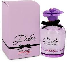 <b>Dolce Peony</b> Perfume by <b>Dolce</b> & <b>Gabbana</b> | FragranceX.com