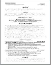 sample resume for engineering  seangarrette cosample resume for engineering resume example field engineer related   resume examples engineer resume