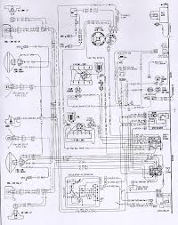 category schematic wiring diagram circuit and wiring diagram 1973 camaro engine forward light wiring schematic
