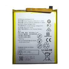 For <b>Acer</b> Iconia One 7 B1 750 <b>Rechargeable</b> Li polymer Tab ...