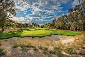 Renovation Of <b>Popular</b> Southern California Course Creates More ...