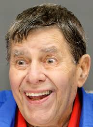 Jerry Lewis Movies Jerry Lewis Movies Jerry Lewis Movies ... - australia20jerry20lewis