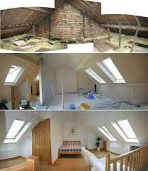 plan small attic bedroom ideas architect extension design bristol building plans jpg a i like these i