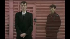 <b>Pet Shop Boys</b> - West End Girls (Official Video) [HD REMASTERED ...