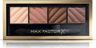 Max Factor <b>Тени для век</b> и Пудра для бровей Smokey <b>Eye</b> Matte ...