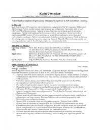 business consultant resume example staff recruiter resume sample business consultant resume example staff recruiter resume sample mckinsey example resume mckinsey sample resume mckinsey resume guidelines mckinsey resume