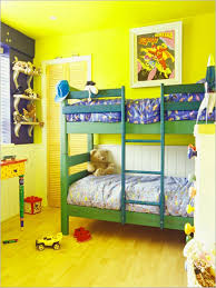 kids room shared kids room vibrant yellow shared kids bedroom top home ideas inside shared amazing playroom office shared space