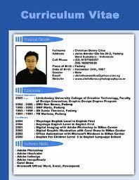 cv example za   accounting clerk sample resume objectivecv example za artikels met carrire advies voor cv sollicitatiebrief gives examples second language english salmaan