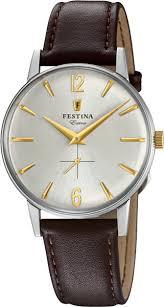 <b>Мужские часы Festina F20248/2</b> daf00639 купить по выгодной ...