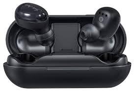 Беспроводные <b>наушники Jade Audio</b> EW1 — купить по выгодной ...