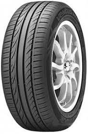 <b>Hankook VENTUS ME01 K114</b> Tyres | Tyresales