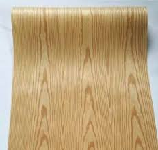 1Piece <b>L:2.5Meters Wide:55CM Thickness:0.2mm</b> Home Decor ...