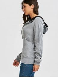 <b>Flocking Front Zip Hoodie</b>   Fashion, Zip hoodie, Hoodies