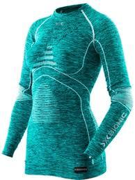 <b>Термобелье женское</b> - купить термо белье для женщин недорого ...