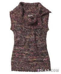 ملابس بنات 2014 , تيشرتات راقيه للصبايا 2014 , اجمل ازياء البنات 2014 images?q=tbn:ANd9GcR