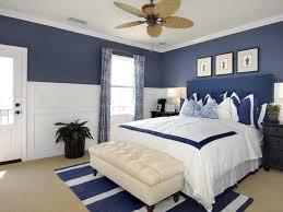 rooms paint color colors room:  designlens cobalt blue room sxjpgrendhgtvcom