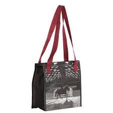 <b>Набор для ухода</b> за лошадью для взрослых FOUGANZA - купить ...