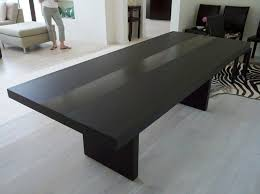 pool table dining tables:  dining room medium size pretentious light grey marble pool table dining tables ireland spectacular room european