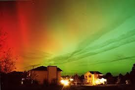 Resultado de imagen para viento solar blanco