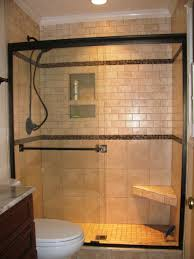 comely images of small bathroom interior decoration for your inspiration astounding picture of vintage small astounding small bathrooms ideas astounding bathroom