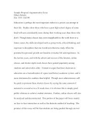 argument persuasive essay topics