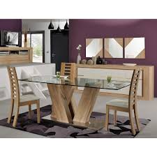 dining room table mirror top: most visited images featured in artistic dining table designs with glass top for dining room interior
