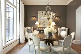 Dining Room Feature Wall Dining Room Luxury Interior Design Dining Room Ideas Feature