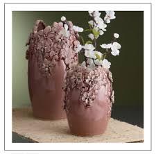 <b>IKEA</b> цветочная <b>ваза Вазы</b> - огромный выбор по лучшим ценам ...