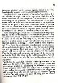 william ayers forgotten communist manifesto prairie fire page 13 vietnam is only one aspect of the global communist revolution