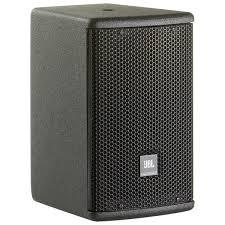 JBL AC15, купить <b>профессиональную пассивную акустику</b> JBL ...