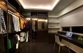 bedroom walk closet loresyishun bedroom walk closet idea walk closet men best lighting for closets
