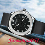 Junesnow057 Watch Shop | eBay Stores