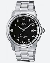 Наручные <b>часы мужские Casio</b> купить в интернет-магазине ...