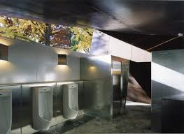 architecture bathroom toilet:  images about public toilet on pinterest toilets restroom signs and toilet signs
