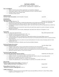 cover letter template open application