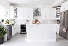 Water Resistant Kitchen Cabinets Kitchen Makeover O Fusion Mineral Paint